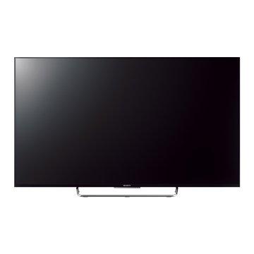 SONY 新力牌 55 KDL-55W800C 液晶電視(福利品出清)