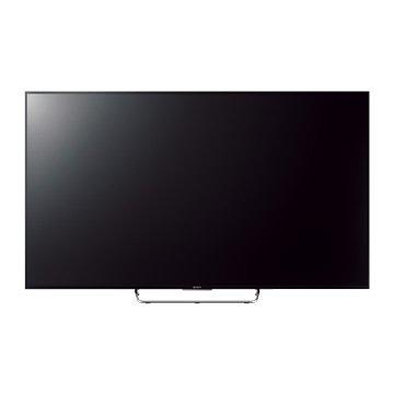 SONY 新力牌 75 KDL-75W850C 液晶電視(福利品出清)