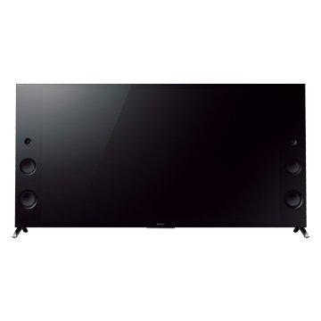 SONY 新力牌 65 KD-65X9300C 4K 液晶電視(福利品出清)