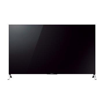 SONY 新力牌 65 KD-65X9000C 4K 液晶電視(福利品出清)