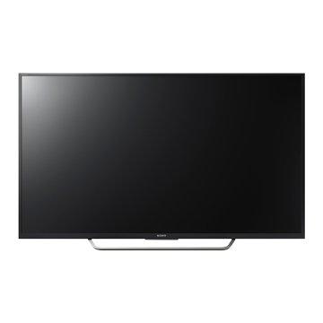 SONY 新力牌 55 KD-55X7000D 4K HDR 液晶電視(福利品出清)