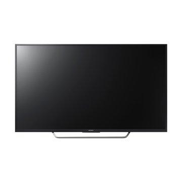 SONY 新力牌 65 KD-65X7500D 4K HDR 液晶電視(福利品出清)