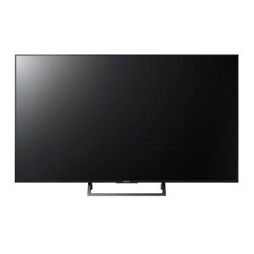 SONY 新力牌 55 KD-55X7000E 4K HDR 液晶電視(福利品出清)