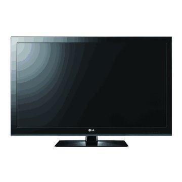 LG 42 42LK450 HiHD 液晶電視(福利品出清)