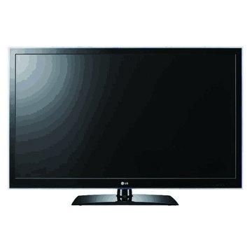 LG 32 32LW4500 3D -LED TV HiHD 液晶電視(福利品出清)