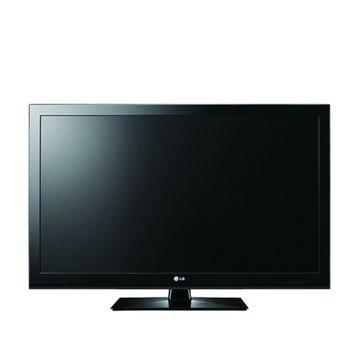 LG 42 42CS460 FHD/HiHD 液晶電視(福利品出清)
