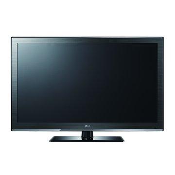 LG 32 32CS460 HiHD 液晶電視(福利品出清)