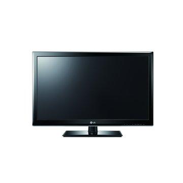 LG 42 42LS3400 LED-TV FHD 液晶電視(福利品出清)
