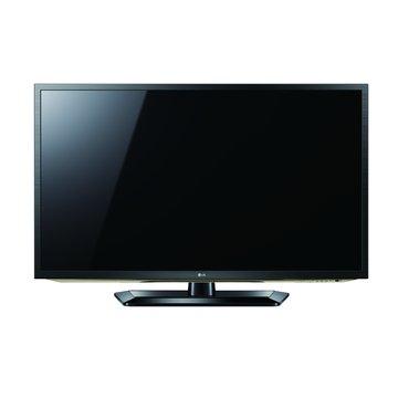 LG 47 47LM6200 3D-LED TV FHD 液晶電視(福利品出清)