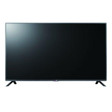 LG 50 50LB5610 LED 液晶電視(福利品出清)