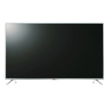 LG 50 50LB5800 LED 液晶電視(福利品出清)