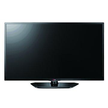 LG 42 42LN5700 LED 液晶電視(福利品出清)