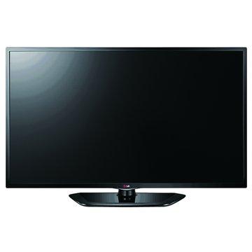LG 42 42LN5400 LED 液晶電視(福利品出清)