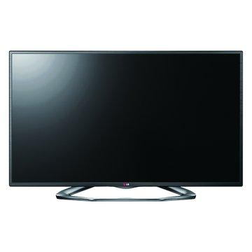 LG 47 47LA6200 LED 液晶電視(福利品出清)