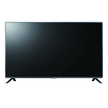 LG 32 32LB561B LED 液晶電視(福利品出清)