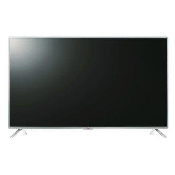 LG 32 32LB5800 LED 液晶電視(福利品出清)