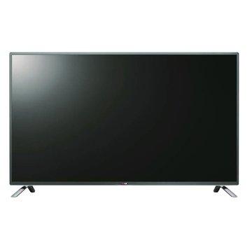 LG 42 42LB6500 3D LED 液晶電視(福利品出清)