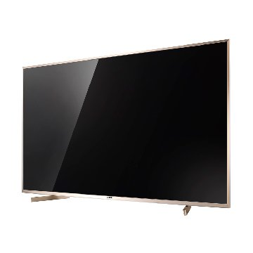 CHIMEI 奇美 55 TL-55W800 4K HDR(296C10) 液晶顯示器(福利品出清)