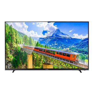 CHIMEI 奇美43' TL-43M500 4K HDR 液晶顯示器(296C26)