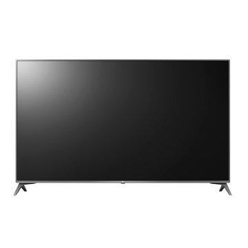 "LG 49"" 49UJ656T 4K 液晶電視_D"
