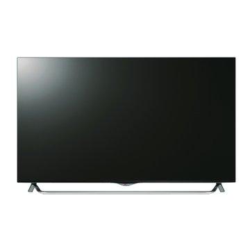 LG 55 55UB850T UHD 液晶電視(福利品出清)