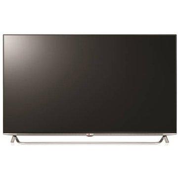 LG 65 65UB950T UHD-TV 液晶電視(福利品出清)