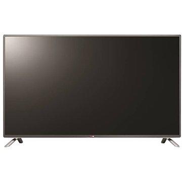 LG 60 60LB6500 LED-TV 液晶電視(福利品出清)