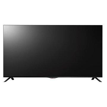 LG 49 49UB820T UHD 液晶電視(福利品出清)