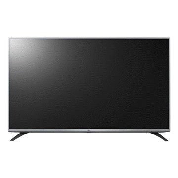 LG 43 43LF5400 LED-TV 液晶電視(福利品出清)