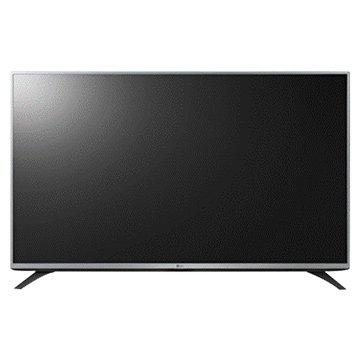 LG 49 49LF5400 LED-TV 液晶電視(福利品出清)