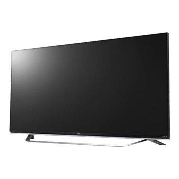 LG 49 49UF850T UHD-TV 液晶電視(福利品出清)