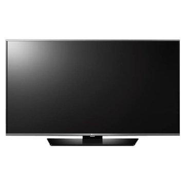 LG 49 49LF6350 LED-TV 液晶電視(福利品出清)