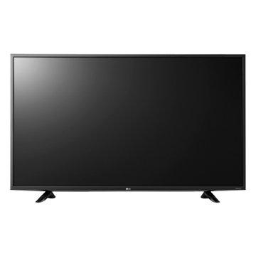 LG 49 49UF640T 4K LED-TV 液晶電視(福利品出清)