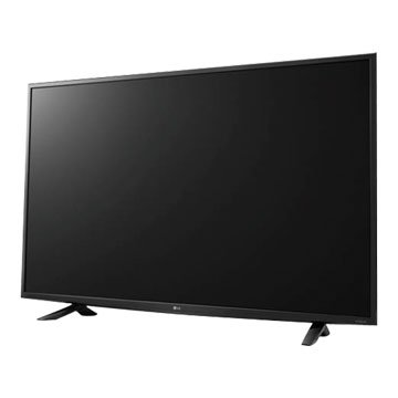 LG 32 32LF510B LED-TV 液晶電視(福利品出清)