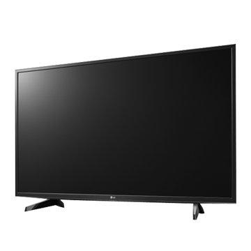 LG 49 49UH610T 4K 液晶電視(福利品出清)