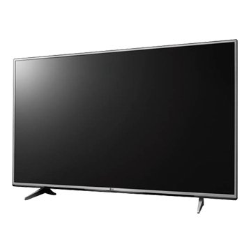 LG 65 65UH615T 4K 液晶電視(福利品出清)
