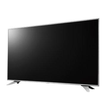 LG 75 75UH655T 4K 液晶電視(福利品出清)
