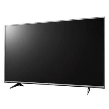 LG 60 60UH615T 4K 液晶電視(福利品出清)