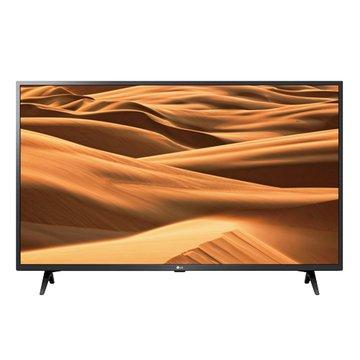 LG 43'  43UM7300PWA 廣角4K智慧物聯網電視