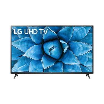 LG 43' 43UN7300PWC 4K AI語音物聯網液晶電視