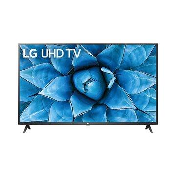 LG 55' 55UN7300PWC 4K AI語音物聯網電視液晶電視