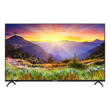 "Panasonic  65"" TH-65EX550W 4K(296279) 液晶顯示器"