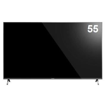 Panasonic  國際牌55