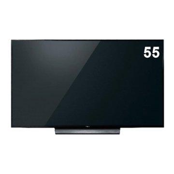 Panasonic  國際牌55'   TH-55GX900W 4K 日製 液晶電視_D(福利品出清)