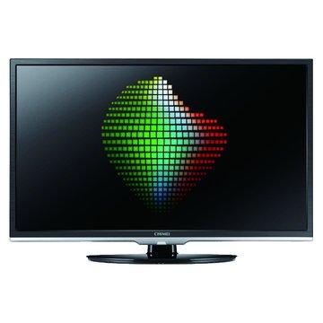 CHIMEI 奇美 24 TL-24LF500D(296180) 液晶顯示器
