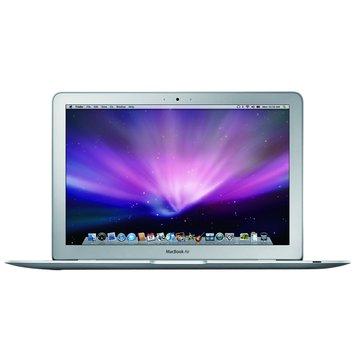 APPLE 蘋果 MacBook Air MC965TA/A(13/128)(福利品出清)