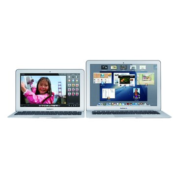 APPLE 蘋果 MacBook Air MD232TA/A(13/256)(福利品出清)