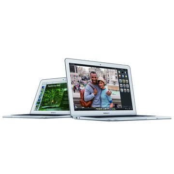 APPLE 蘋果 MacBook Air MD712TA/A(MBA11/256)(福利品出清)