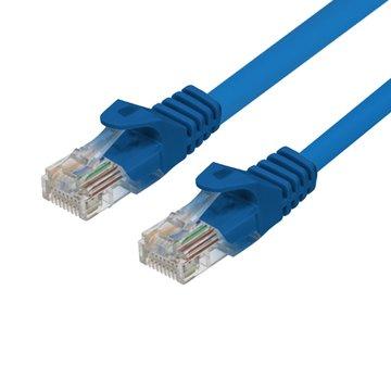 Link All CAT5e UTP -20M