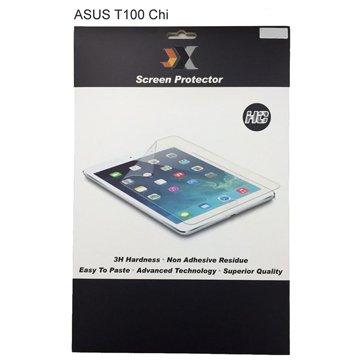 AZUL 保護貼:ASUS T300 Chi